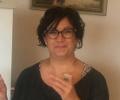 Beatrice, Immersion française en Pays d'Aix