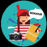 Profitez de vacances linguistiques