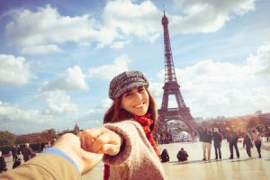 French immersion programs in France